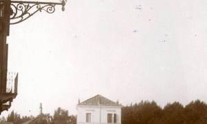 Armando Bergaglio – La pesa delle uve a Tortona nei primi del 900
