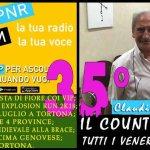 35° Country User – I cinquant'anni del Barber Shop Fiore