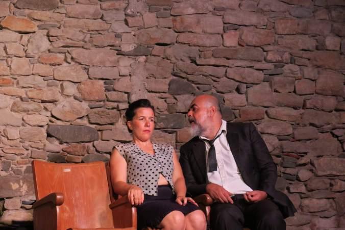 L'altro sguardo, terza edizione del festival teatrale di Garbagna