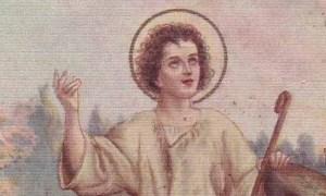 Volpedo – Programma 2018 della Festa Patronale del beato Giovannino Costa