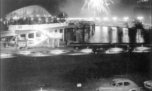 Dalla famiglia Beltrami al Firework's Parente, oltre cent'anni di fuochi d'artificio a Castelnuovo Scrivia