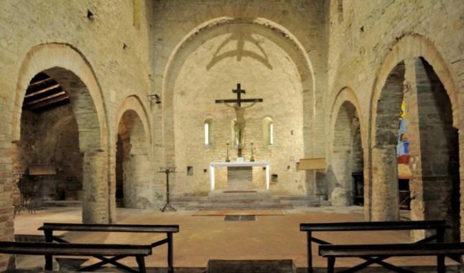 La conferenza del 9 settembre alla Pieve di Viguzzolo