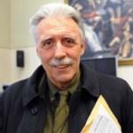 Marco Revelli ospite a Viguzzolo