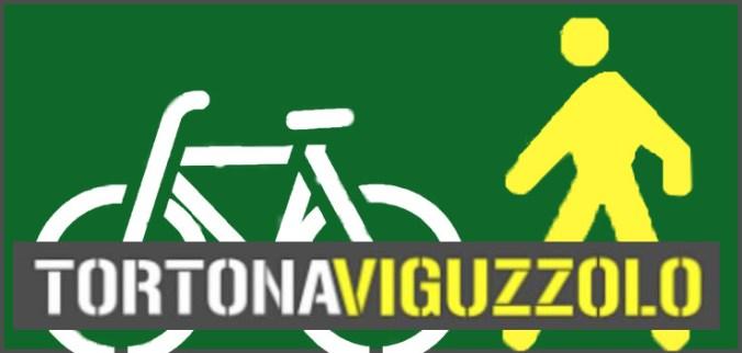 Il logo verde del Comitato Smart Land