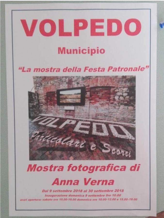 """Anna Verna Volpedo particolari e scorci"""""""