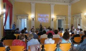 Il Cartellone della stagione teatrale 2018/19 al Civico di Tortona