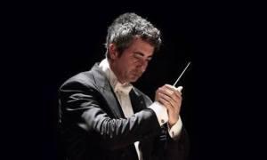 Il Perosi Festival 2018 si concluderà con una maratona musicale tra Novi Ligure e Tortona