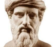 """Sabato pomeriggio alla Sala della Fondazione si parlerà di cultura greca con l'associazione culturale """"Il Leone e la rosa"""""""