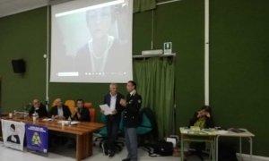 Il Liceo Peano di Tortona e il Liceo Euclide di Cagliari varano un progetto comune