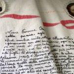 """Venerdì sera a Volpedo si parlerà di """"Cammini"""" con la Fondazione Archivio Diaristico Nazionale"""