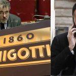 Il vice Premier Di Maio a Novi Ligure per salvare il marchio Pernigotti