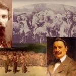 La vicenda artistica e umana di Pellizza e Saccaggi sarà ricordata al Liceo Peano di Tortona