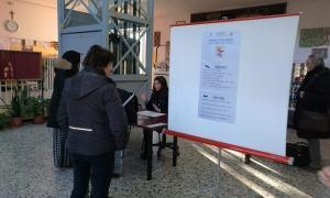 Tutte le foto del Campus Orientativo per gli studenti di Viguzzolo