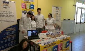 Sabato alla Perosi di Viguzzolo c'è il Campus orientativo per gli studenti di terza