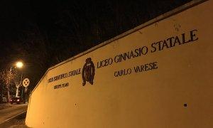 Notte Nazionale del Liceo Classico 2019 – Le iniziative del Liceo Peano