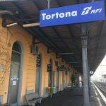 Si chiamava Prince Jerry ed abitava a Genova il ragazzo morto lunedì scorso a Tortona