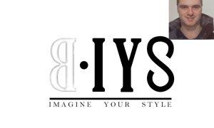 A Tortona è stato creato BIYS, l'ecommerce delle grandi firme