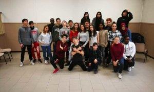 Erasmus Plus, La Fenice APS coinvolge anche i giovani del Marconi-Carbone