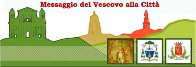 logo San Marziano 2019