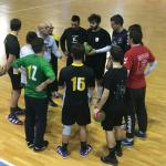 Leoni Pallamano Tortona – L'Under 15 vince lo scontro diretto con il Palazzolo e rimane capolista