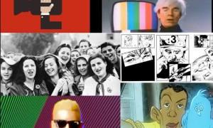 Viguzzolo – Lunedì sarà presentato il videotape interamente realizzato dai ragazzi delle scuole