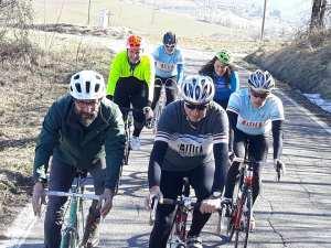 la puntata di lineaverde sui colli tortonesi arriva a Castellania