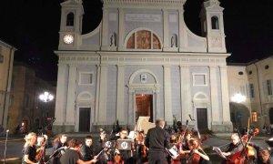 Tortona città della musica, presentato il programma del Perosi Festival 2019