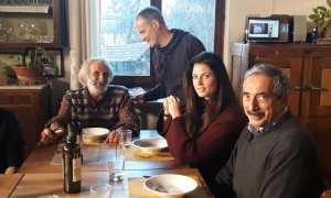 La puntata di Lineaverde dedicata a Fausto Coppi e ai colli tortonesi