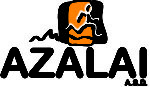 Logo Azalai