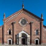 Prima STRALIONS di Castelnuovo Scrivia