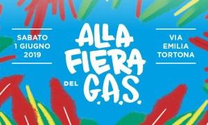 """Tortona – Torna """"Alla fiera del GAS"""", Gruppo di Acquisto Solidale"""
