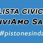 """Programma elettorale della Lista Civica """"ViviAmo Sale"""""""