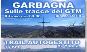 Garbabgna – Prove tecniche di GTM con il Trail Autogestito