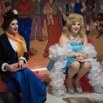 Vera Aloe e Carla Stracci, due Drag Queen narratrici d'eccezione