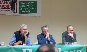 La Regione Piemonte ha già una modernissima Legge Quadro sull'Agricoltura, perchè buttarla alle ortiche?