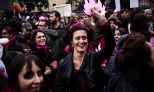 """Secondo appuntamento della rassegna """"Indecoros* AL Pride"""" alla Casa delle donne di Alessandria"""