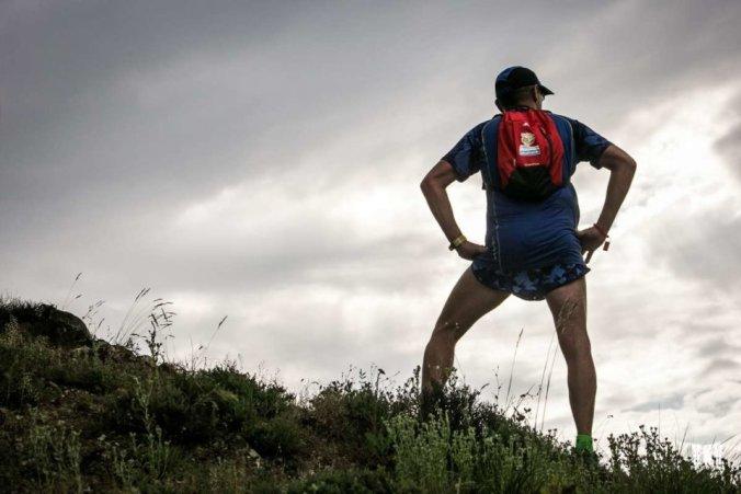Foto Trofeo Trail Malaspina GTM