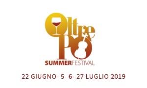 Oltrepò summer festival, promuovere il territorio con la musica Jazz