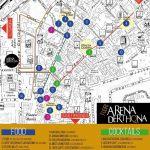 Scopri Tortona col percorso enogastronomico di Fuori Arena Derthona