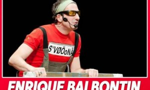 La saudagi di Enrique Balbontin scuote gli animi dei tortonesi, su facebook è polemica