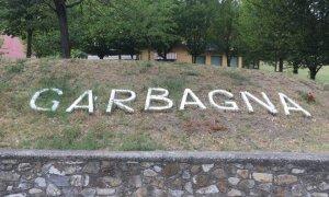 Quella volta che a Garbagna si decise di fare teatro…