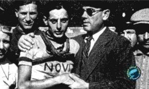 Il Festival teatrale il borgo delle storie approda a Garbagna ed è subito tributo a Fausto Coppi