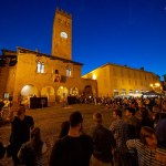 San Desiderio 2019 – Programma della Festa Patronale di Castelnuovo Scrivia