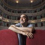 La stagione 2019/20 del Teatro Civico di Tortona