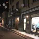 Notte Bianca – Tortona liberata dalle auto presa d'assalto da quasi 5000 persone
