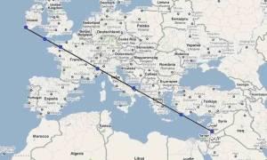 Il Cammino dei Cammini sul tratto da Tortona a Varzi si chiamerà Via dei Malaspina