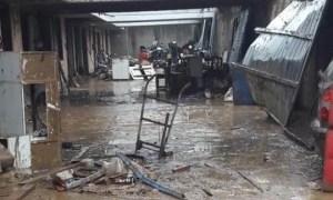 Il Comune di Casalnoceto apre lo sportello per aiutare i cittadini in difficoltà