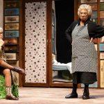 """La stagione teatrale del Teatro Civico di Tortona prosegue domenica 20 ottobre con lo spettacolo """"Le signorine"""""""