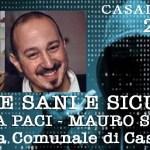 On-line sani e sicuri – Conversazioni alla biblioteca di Casalnoceto