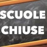 Allerta meteo a Tortona e dintorni – Elenco scuole chiuse martedì 22 ottobre 2019